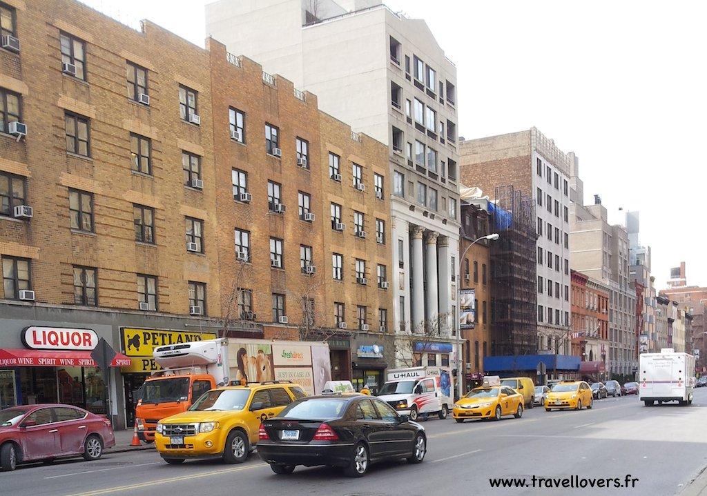 23e-rue-new-york-city