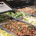 buffet-whole-foods-market