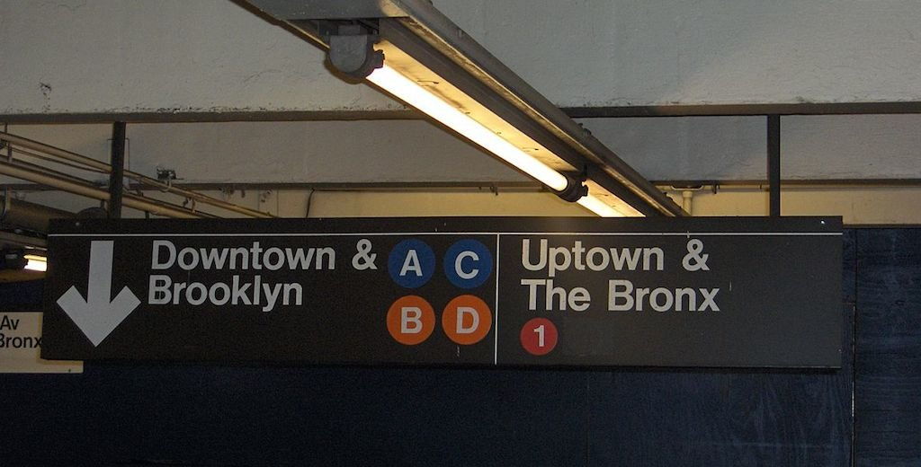 lignes-metro-new-york-city-panneau
