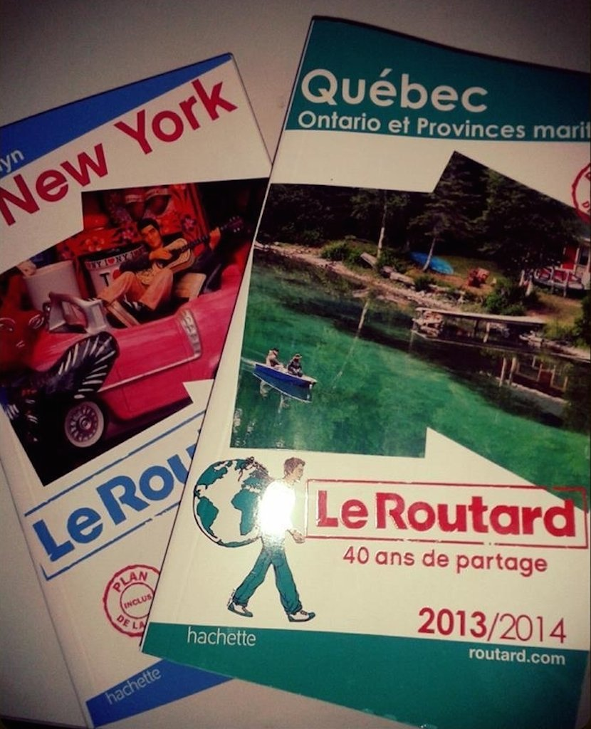 guide-routard-New-York-Québec