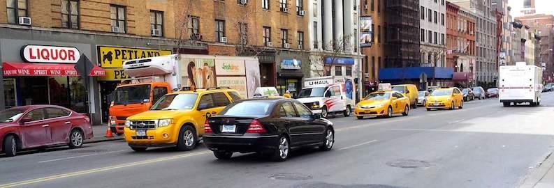 23e-rue-new-york