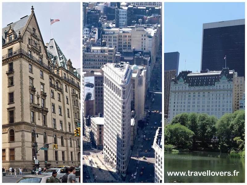 plus-vieux-buildings-new-york