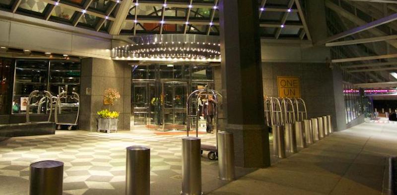 hotel-millenium-one-un-new-york