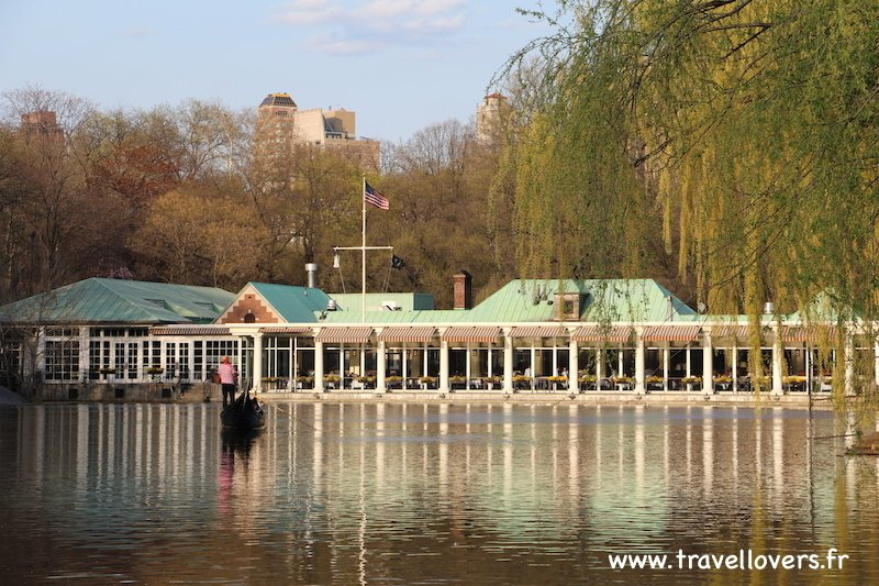 boathouse-central-park