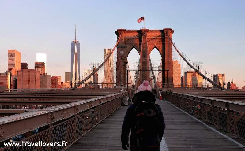 brooklyn-bridge-matin