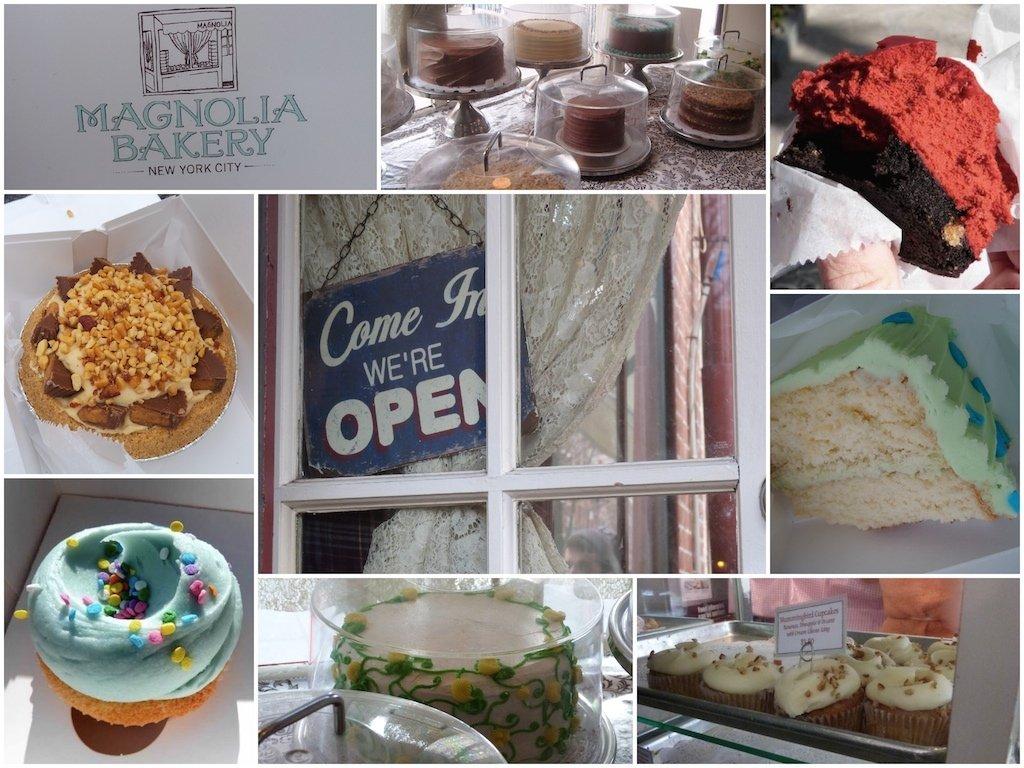 magnolia-bakery-patisserie-new-york