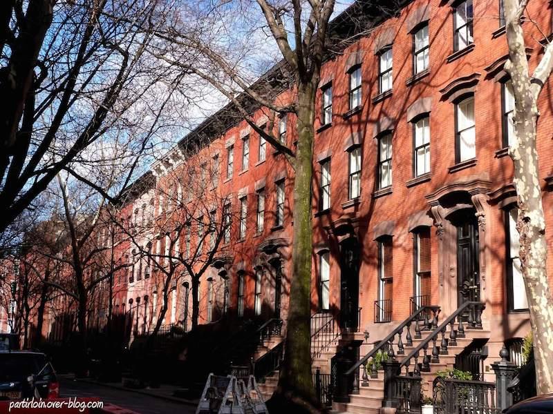 west-village-new-york