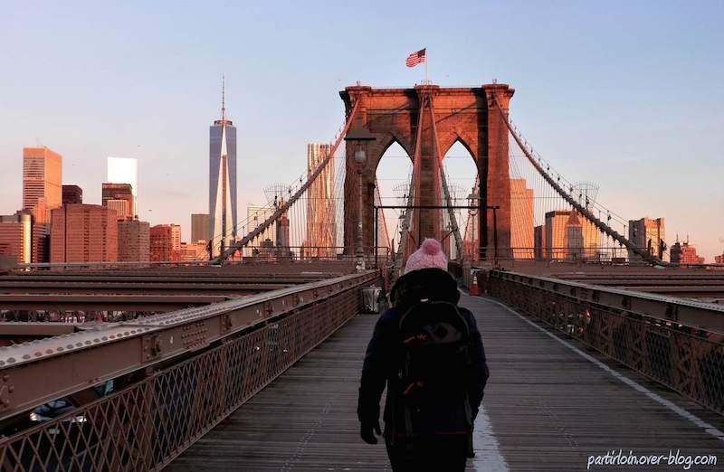 traverser-brooklyn-bridge