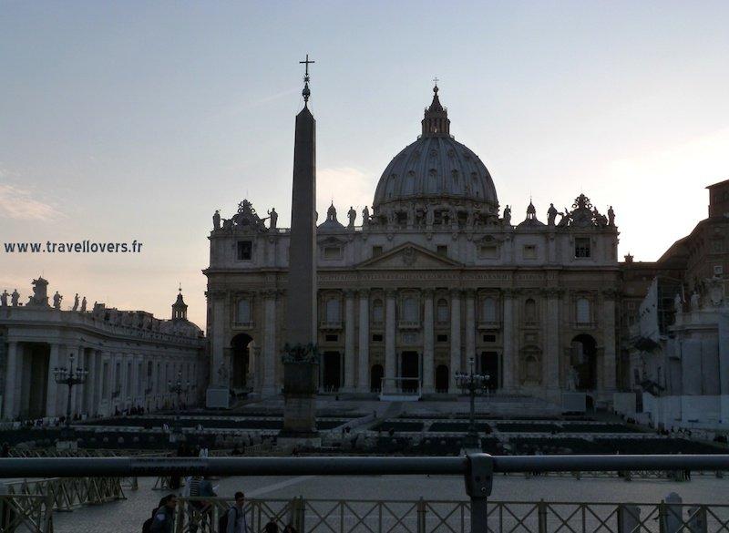 basilique-saint-pierre-rome