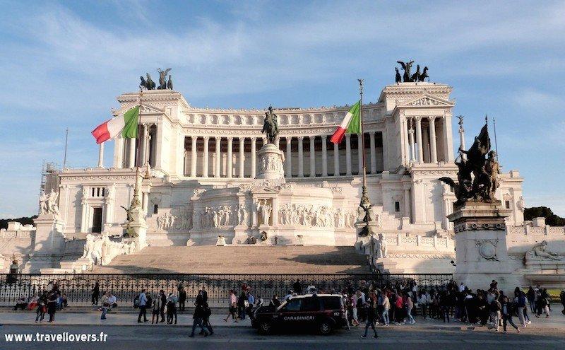 monument-victor-emmanuel-rome