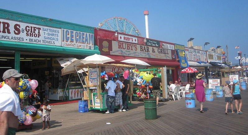 coney-island-new-york