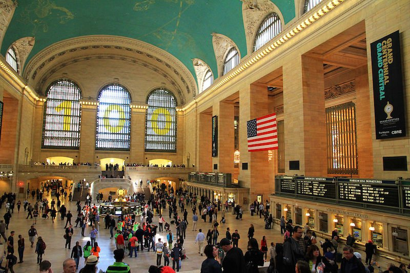 grand-central-terminal-hall