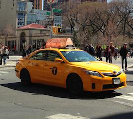taxi-jaune-new-york