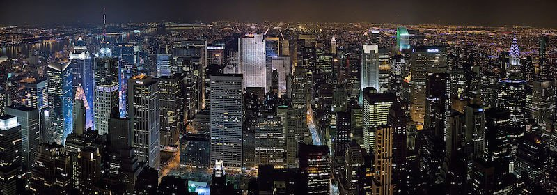 observatoire-empire-state-building