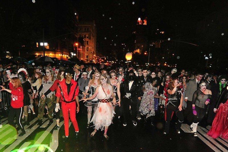 halloween-new-york-city