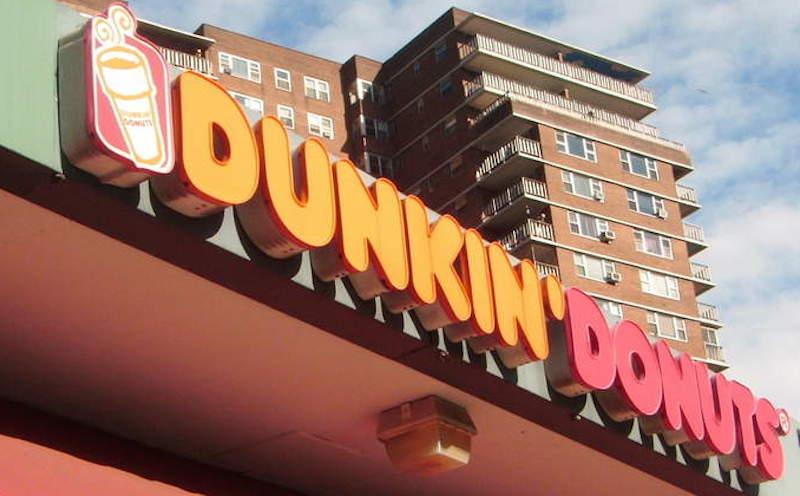 dunkin-donuts-new-york
