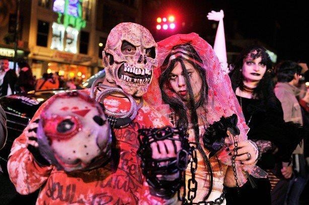 village-halloween-parade-new-york