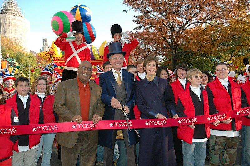 thanksgiving-parade-new-york