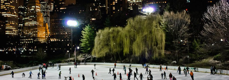 Wollman-Rink-new-york-city