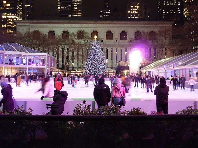 patinoire-bryant-park