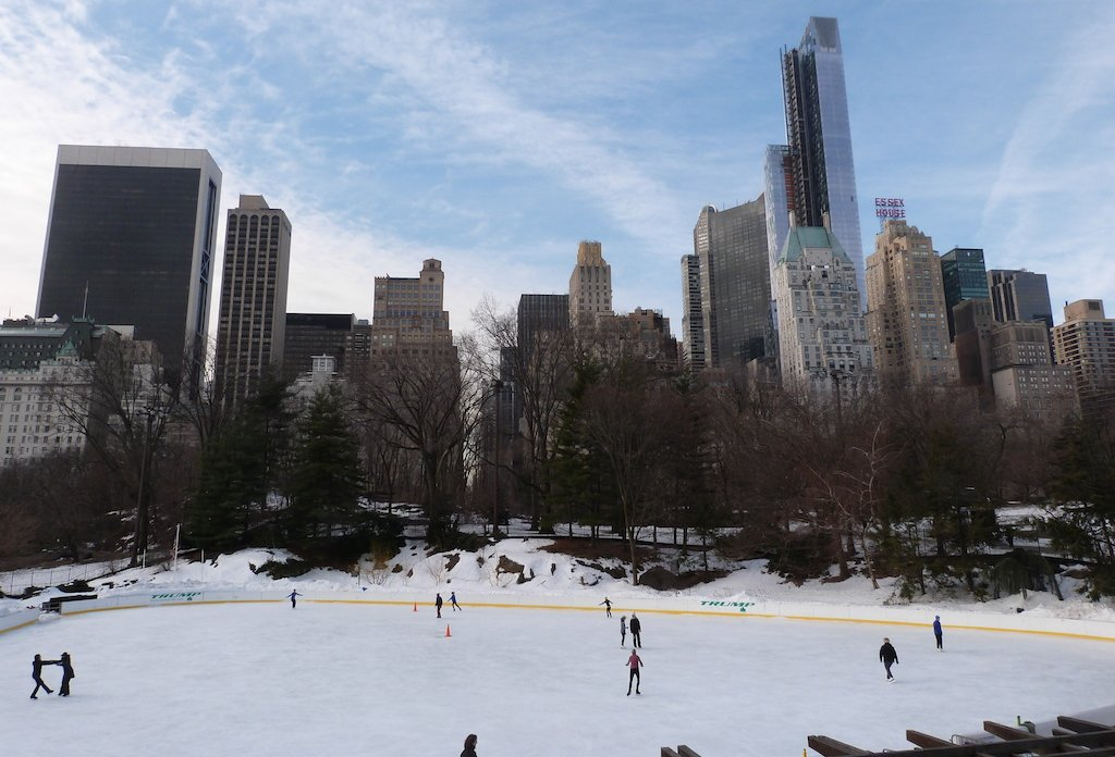 patinoire-central-park-new-york