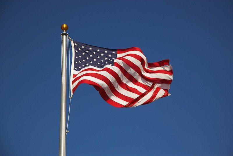 drapeau-americain.jpg (800×534)