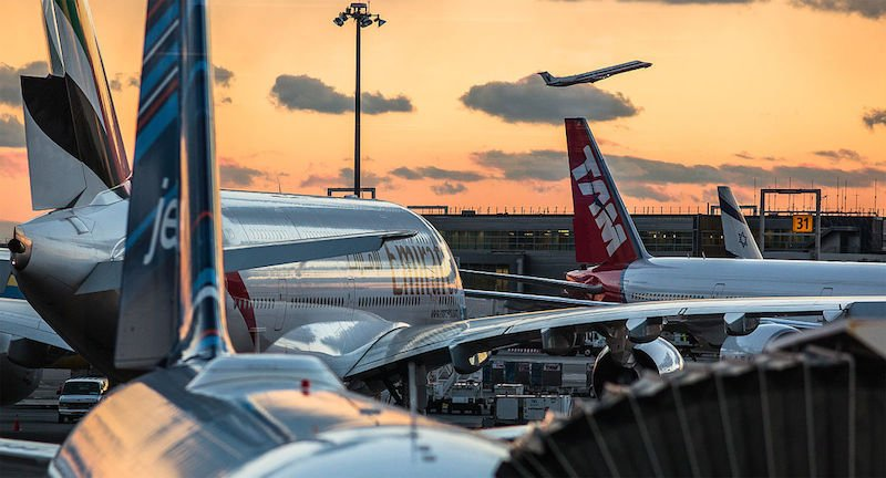 ob_ab7da5_transport-aeroport-jfk-newark-new-york