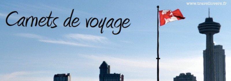 carnet-de-voyage-canada-quebec