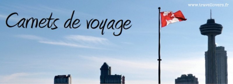 Voyage celibataire noel