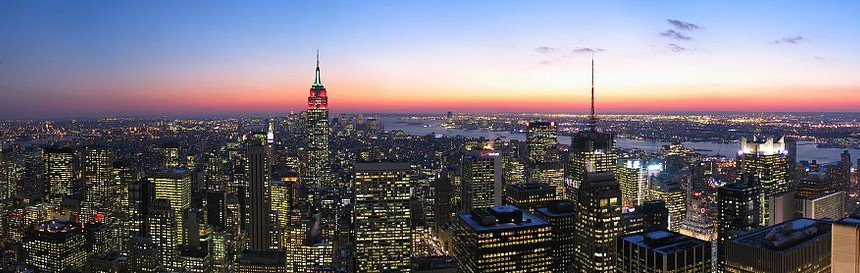 1200px-NYC_Top_of_the_Rock_Pano