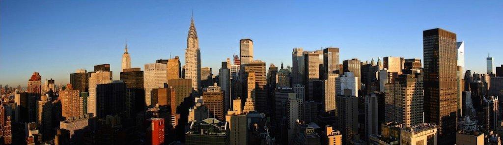 panorama-new-york-city