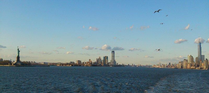 vue-staten-island-ferry-new-york