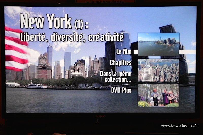 reportage-new-york