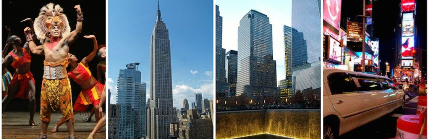 tickets-activites-new-york
