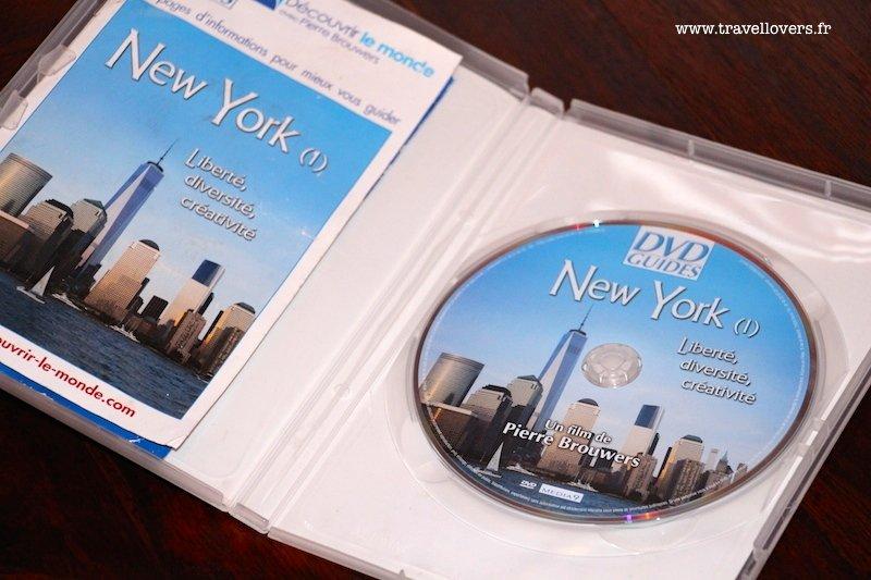 dvd-reportage-new-york
