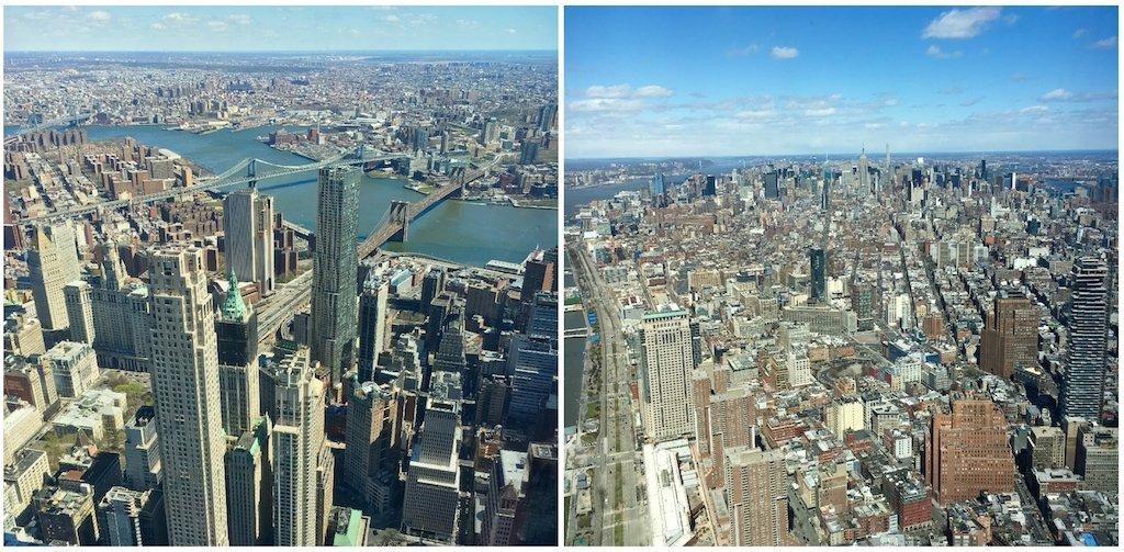 vue-one-world-observatory-new-york