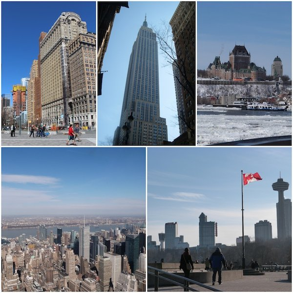 best-of-new-york-quebec