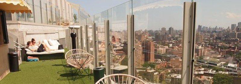 rooftop-new-york