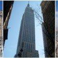 new-york-hiver-2014
