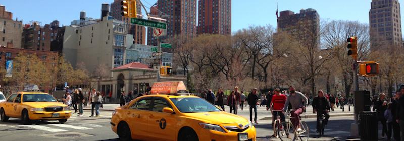 union-square-new-york