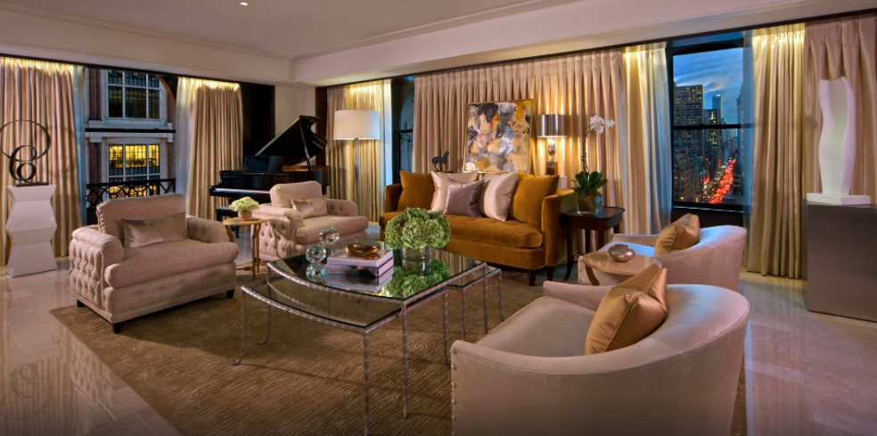 the-peninsula-suite-new-york