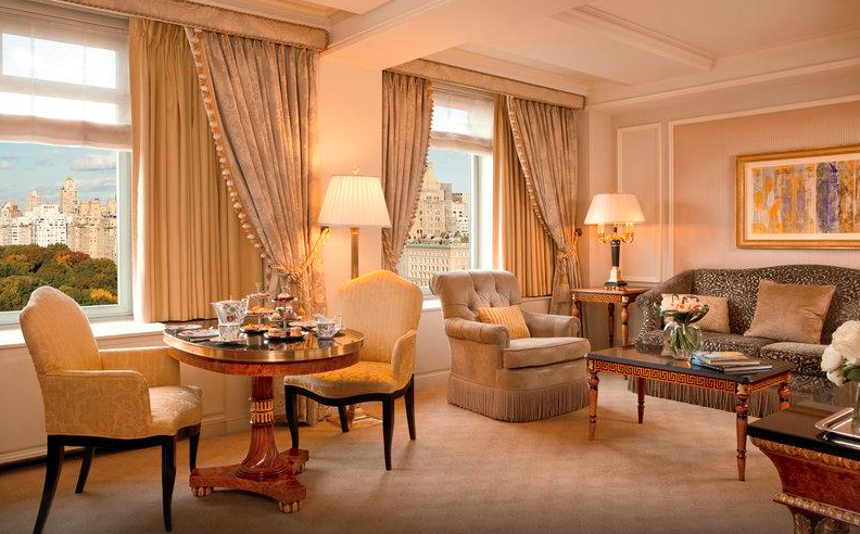 the-ritz-carlton-new-york