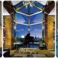 plus-beaux-hotels-de-new-york