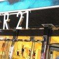 forever-21-new-york-city