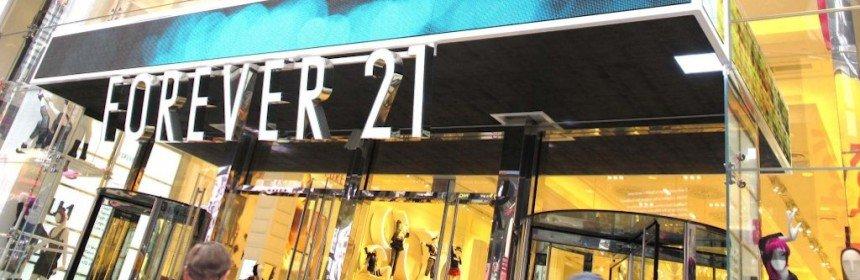 Du Faire Bonnes Pour New Mes À Adresses Shopping York SpzMqUVG