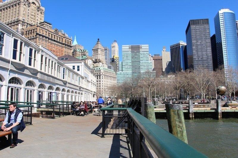 battery-park-new-york