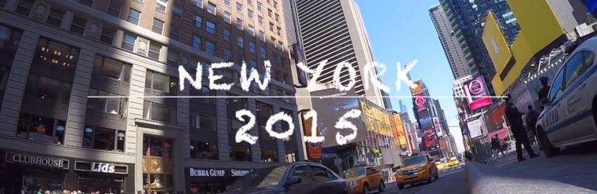 new-york-2015