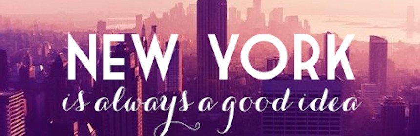 NYC-move-always-good-idea