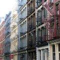 cast-iron-building-new-york