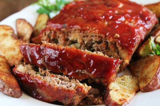 meatloaf-new-york